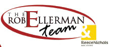 The Rob Ellerman Team - Springfield