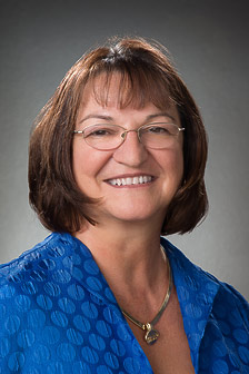 Jo-Anne Sckowska, P.A.