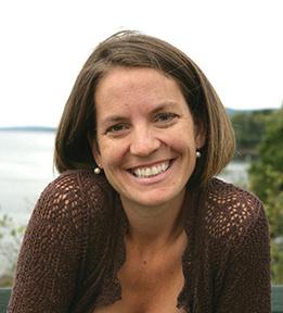 Wendy Zwecker