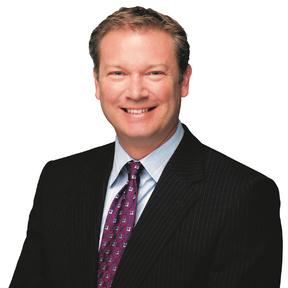 Brad Miller, Broker