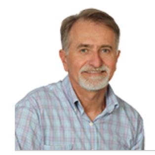 Isaac Phillips, Sales Representative