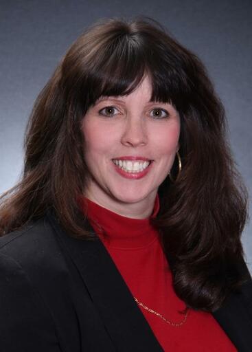 Regina Thoenig