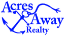 Acres Away, Inc.