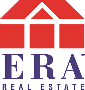 ERA Cousens Realty