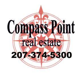 Compass Point Real Estate, Inc.