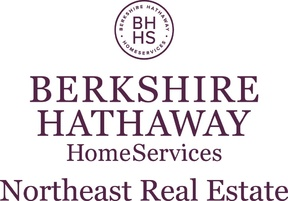 Berkshire Hathaway HomeServices Northeast Real Estate