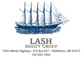 Lash Realty Group