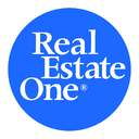 Real Estate One Gaylord
