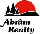 Abram Realty