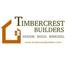 Timbercrest Builders