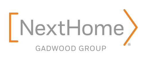 NextHome Gadwood Group