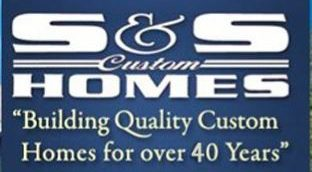 S and S Custom Homes