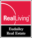 Real Living Eudailey Real Est