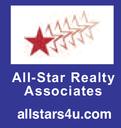 ALL-STAR REALTY ASSOCIATES