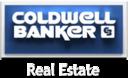 Coldwell Banker Koetje R.E.