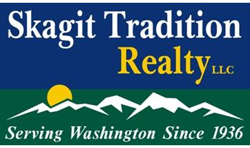 Skagit Tradition Realty, LLC