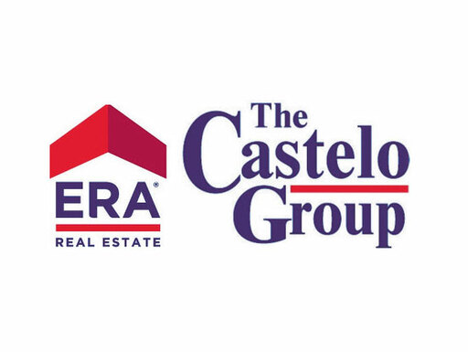 ERA The Castelo Group