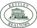Kettley Realtors