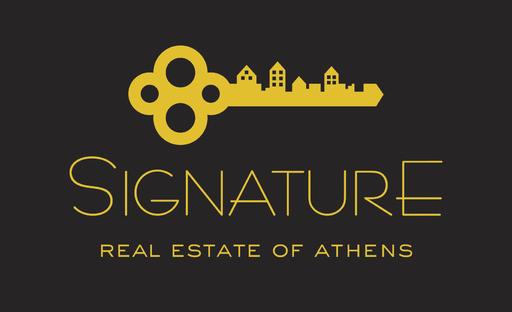 Signature Real Estate of Athens, LLC