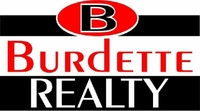 Burdette Realty