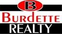 Burdette Realty