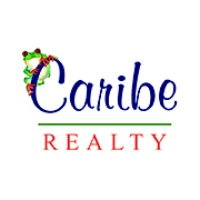 Caribe Realty, Inc.