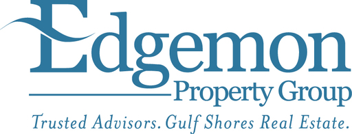 Edgemon Properties