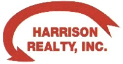 HARRISON REALTY INC.