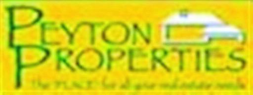 PEYTON PROPERTIES, LLC