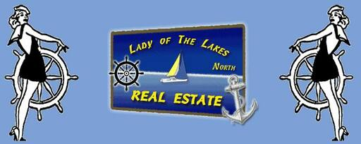 LADY OF THE LAKES NORTH
