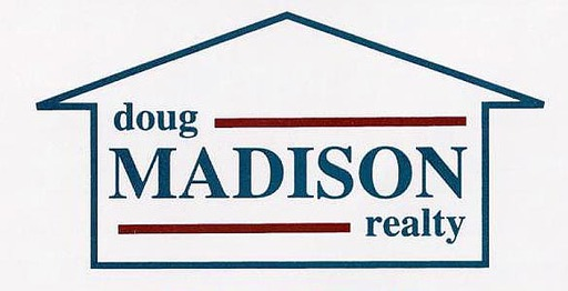 Doug Madison Realty