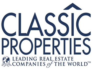 Classic Properties Kingston