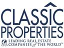 Classic Properties North Pocono