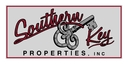 Southern Key Properties Inc