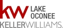 KELLER WILLIAMS REALTY LAKE OCONEE