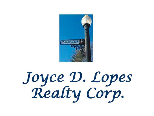 Joyce D. Lopes Realty Corp.