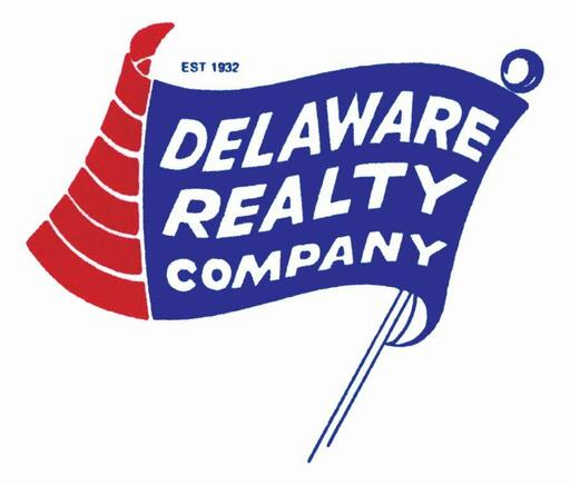 Delaware Realty Company