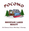 Pocono Mountain Lakes Realty - Blakeslee