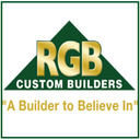 RGB Real Estate LLC