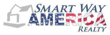 Smart Way America Realty