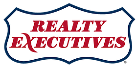 Realty Executives - Stroudsburg
