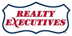 Realty Executives - Stroudsburg