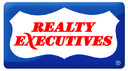 Realty Executives - Pocono Pines