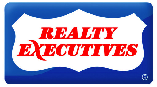Realty Executives - Pocono Pines