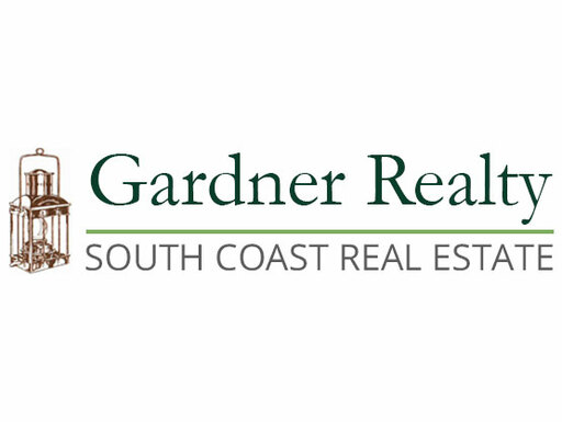 Robert H. Gardner, Inc.
