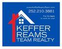 Keffer Reams Team Realty
