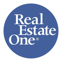 Real Estate One-Livonia