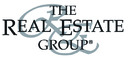 TREG, INC dba The Real Estate Group P/C