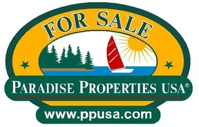PARADISE PROPERTIES USA