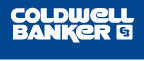 Coldwell Banker Schmidt-402